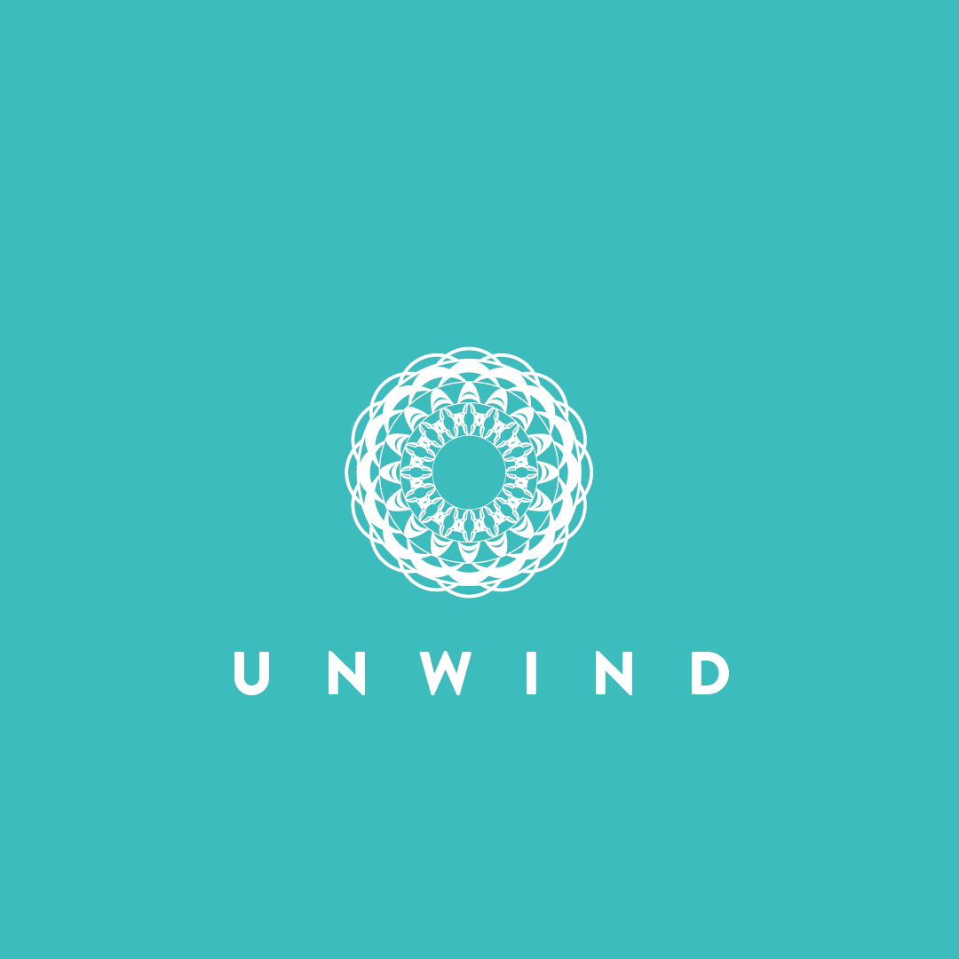 Unwind London