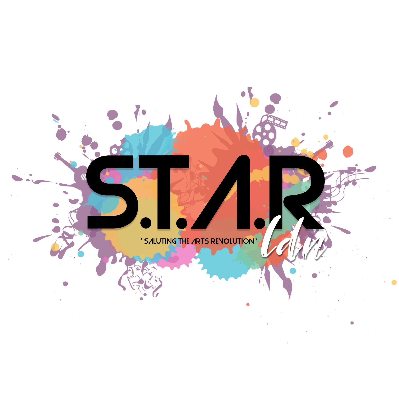 S.T.A.R Starts: Gen Y