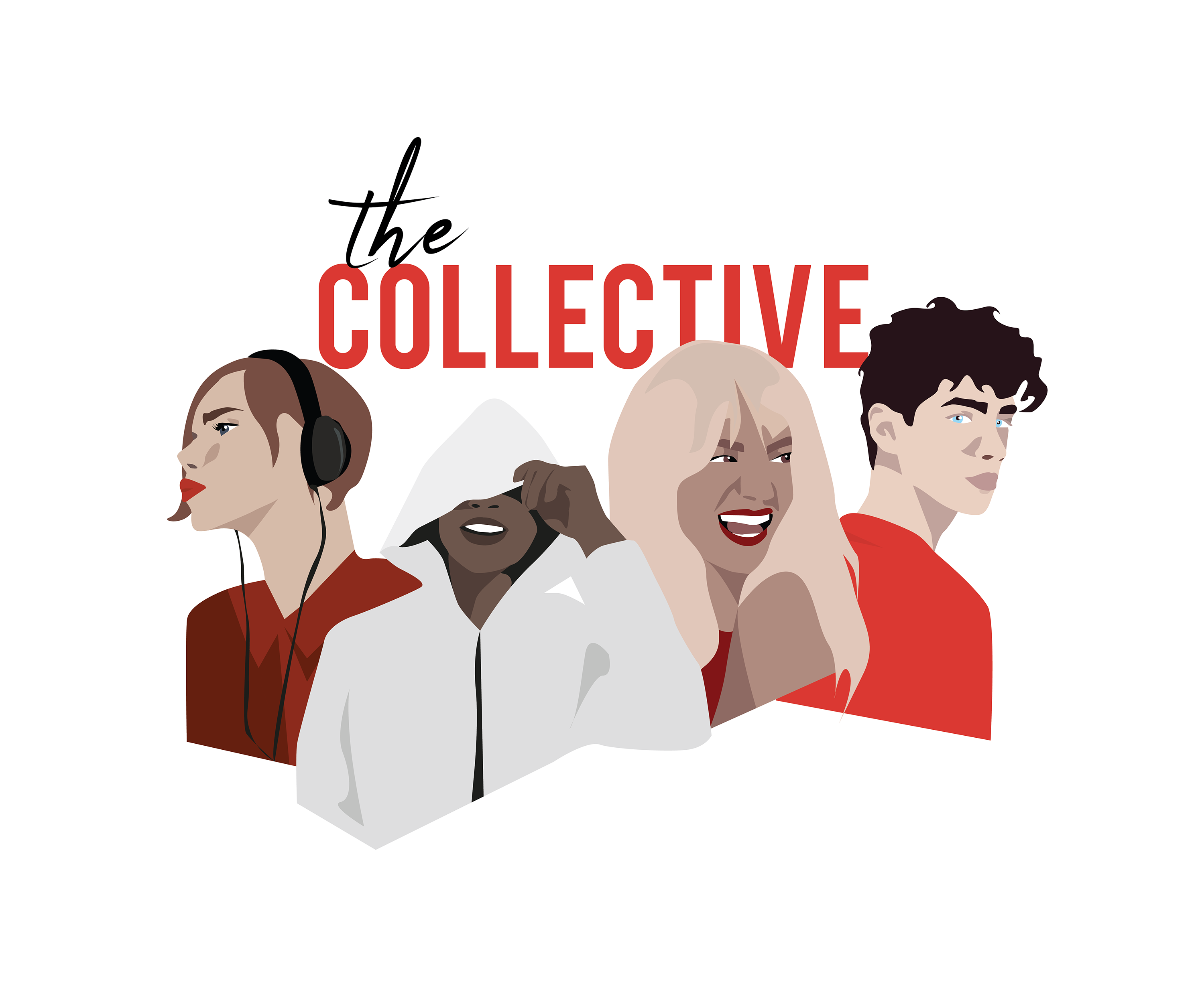 The Collective 2019