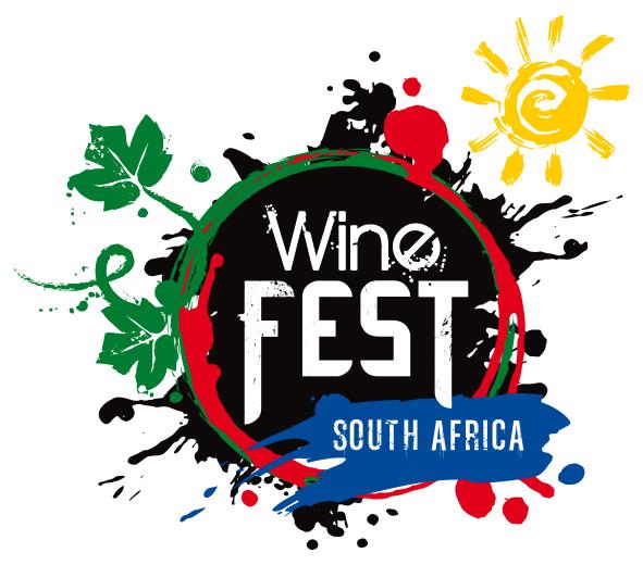 WineFest South Africa