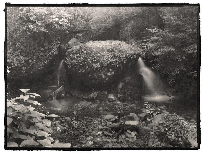 Portrait of Nature Vol.2 – Myriads of Gods – Nobuyuki Kobayashi Photography Exhibition