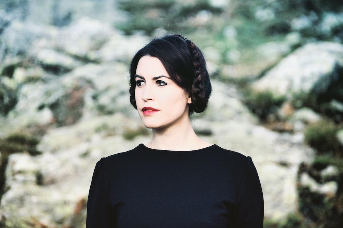 Violeta Vicci: Reimagined Live Stream