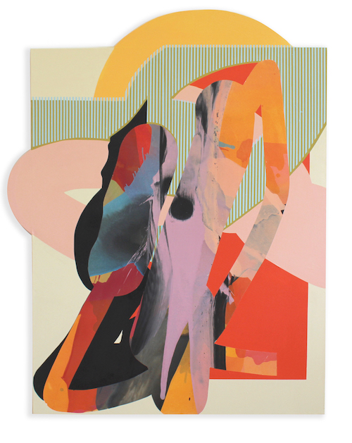 Kathryn MacNaughton: Heatwave